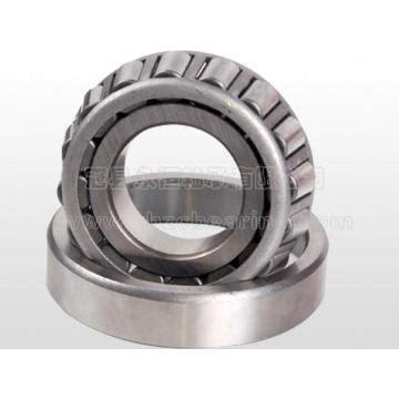 Tapered Bearing 32022 Nis 32022 bearing 110x170x38mm 32022 bearing 110x170x38 shandong kngsn bearing co ltd