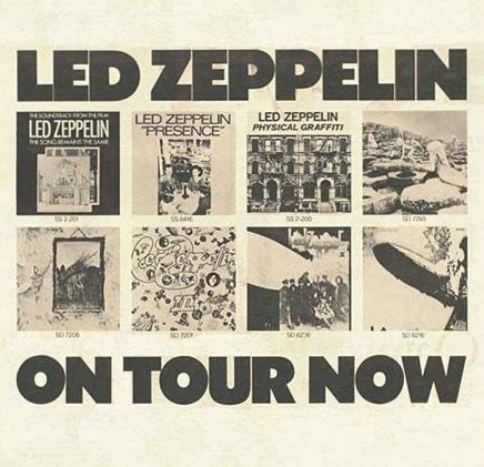 themes stored in library zeppelin 83 best led zeppelin images on pinterest rock rock n