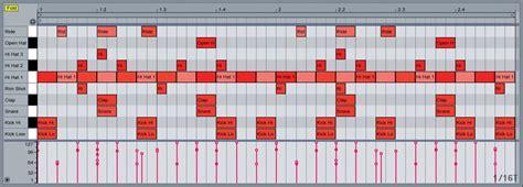 2 Step Garage Drum Pattern by Dubstep Basics