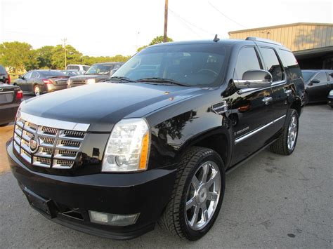 buy a cadillac escalade cadillac escalade in tennessee for sale used cars on