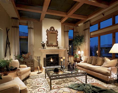 interior home decorators colorado interior design