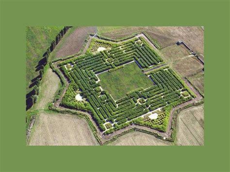 i grandi giardini italiani i giardini vaticani nel circuito grandi giardini italiani