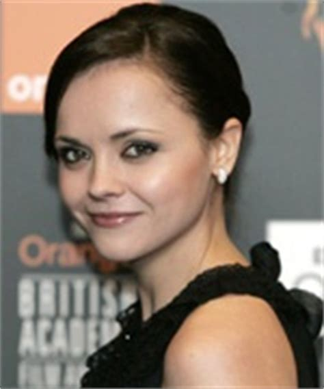 christina ricci biographies mad movies christina ricci filmography latest movies christina ricci