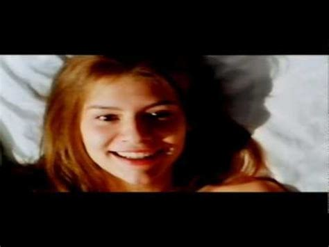 claire danes romeo and juliet trailer romeo juliet trailer youtube