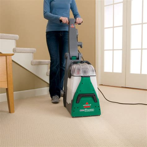 upholstery cleaning rental lowes carpet cleaner rental
