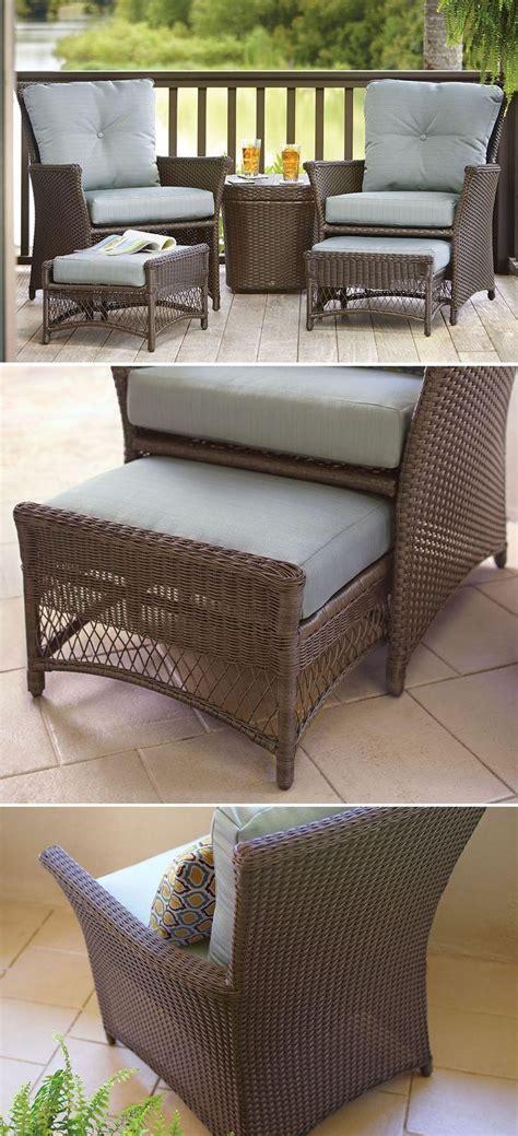 ideas cheap patio sofas sofa ideas