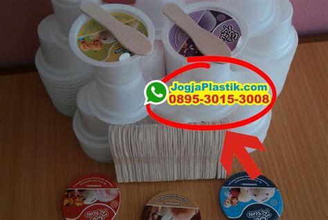 Kantong Sah Kiloan Bening Pe sablon plastik kiloan 0895 3015 3008 harga plastik