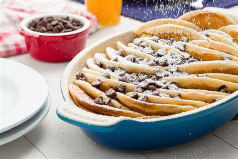 new year breakfast ideas 17 new year s day brunch recipes delish
