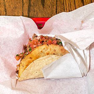Taco 175 Aa 175 best places california images on places to travel california and california