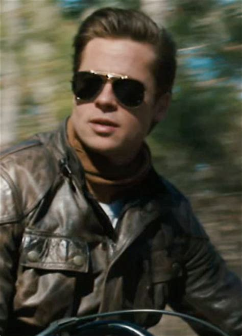 il famoso caso di benjamin button ban 3030 outdoorsman brad pitt the curious of