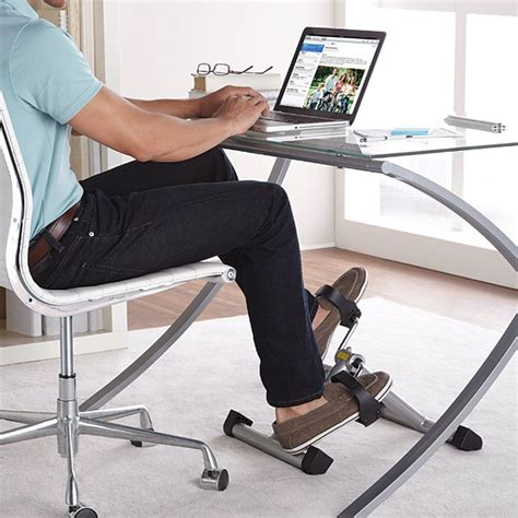 exercise equipment for your desk exercise equipment for your desk damescaucus com