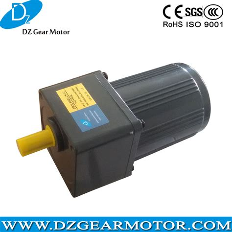 electric gear motor ac electric gear motor for barbecue buy electric ac