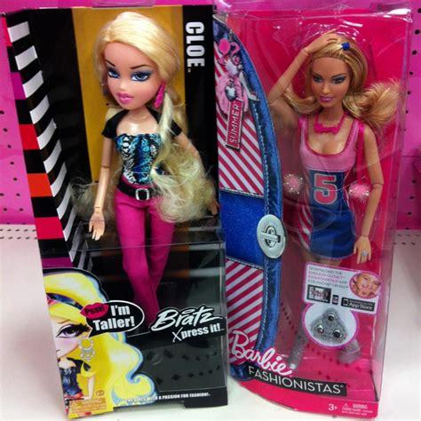 fashion doll toys r us fashion dolls bratz toysrus auto design tech