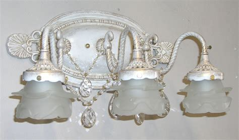 shabby chic bathroom light fixtures shabby chic bathroom lighting bathroom shabby chic light