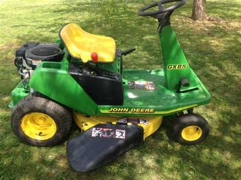 Riding Mower Maryville Classifieds Claz Org