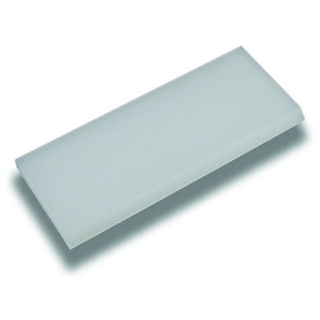 5 inch blade 5 quot inch clear squeegee blade active window