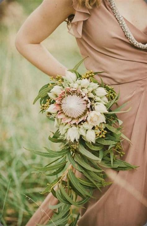 Unique Wedding Flowers by Bouquet Flower Wedding Bouquets 2060447 Weddbook