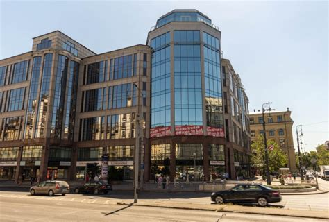 East West Center Mba by Office Space For Rent At East West Business Center