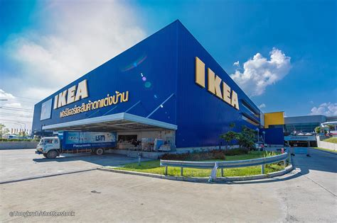 ikea buy online store pickup 100 ikea buy online store pickup fabler bj禧rn soft toy ikea baby stuff pinterest toy