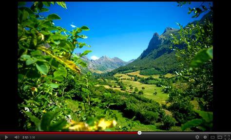 imagenes de paisajes que enamoran paisajes de espa 241 a comunidad ism