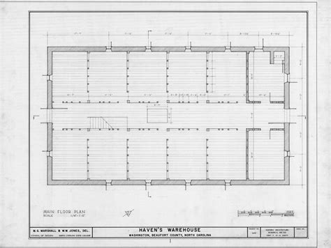floor plan of warehouse warehouse floor plans with the maintenance shop office