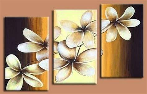 imagenes abstractas minimalistas cuadros modernos pinturas y dibujos solo para quot la sala