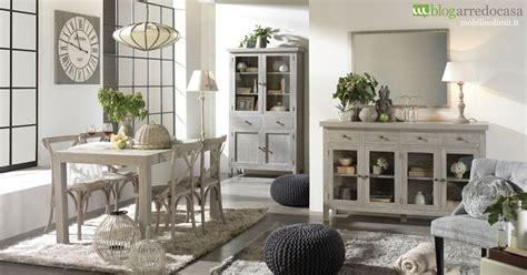 arredare casa stile provenzale arredare con i mobili decapati in stile provenzale shabby