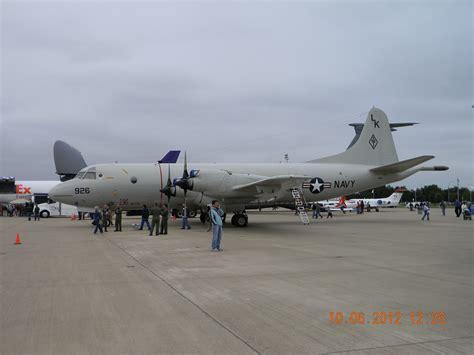 Satellite Patrol Squadron Spx 70 usn p 3 926 aviation aviation and