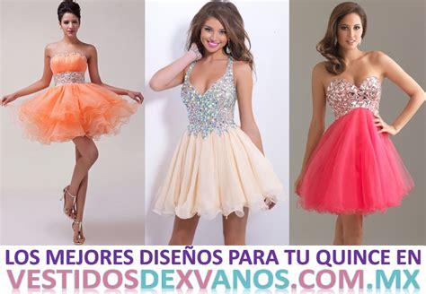 vestidos para quincea eras cortos trending 2014 hairstyles hair color ideas for black women