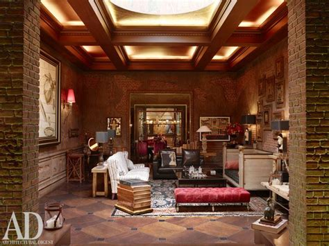 shahrukh khan home interior the main living room of mannat gauri and shah rukh khan s