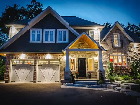 side split house renovations 1000 ideas about split level exterior on pinterest split level home exterior