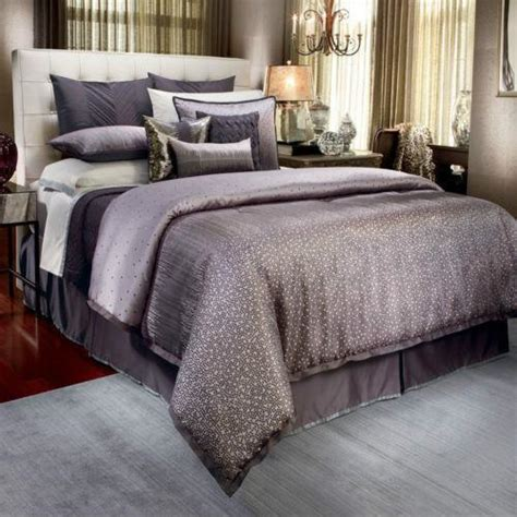 jennifer lopez bedding sets jennifer lopez comforter ebay