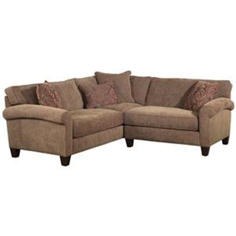 atlanta sofa stores sectionals atlanta interior design styles
