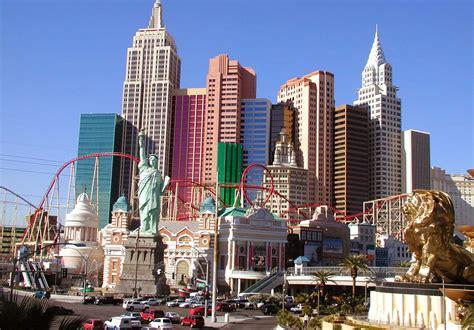 new york new york city hd wallpapers 1080p 4k