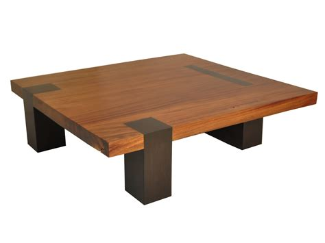 large square coffee table wood coffee tables ideas best wood square coffee table with