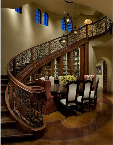 staircase design with dinning table dining room with staircase stairs designs dining table staircase