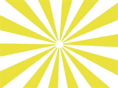 Adobe Illustrator Radial Pattern | radial pattern illustrator www pixshark com images
