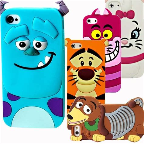 Iphone 5 5s Silicone 3d Stitch Backcase Cover Casing 26 best cases images on i phone