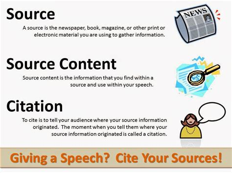 giving credit in a research paper college essays college application essays how to cite
