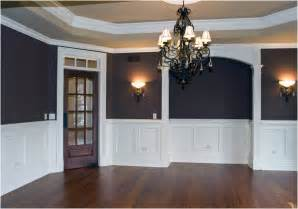 Interior House Paint by Interior House Painting Oakland County Michigan Jfc Home