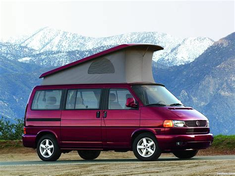 volkswagen westfalia 1000 images about eurovan cer on pinterest eurovan