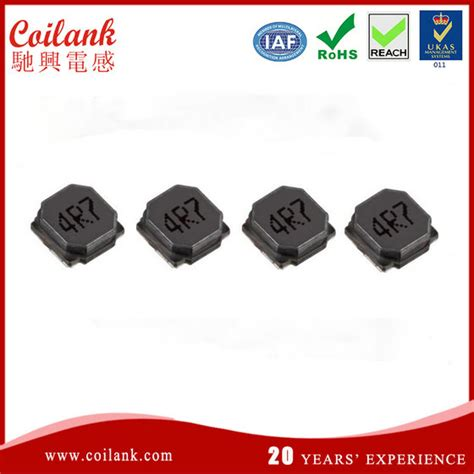 tdk power inductors tdk vishay abg03a12 power inductors future electronics from shenzhen coilank technology co ltd