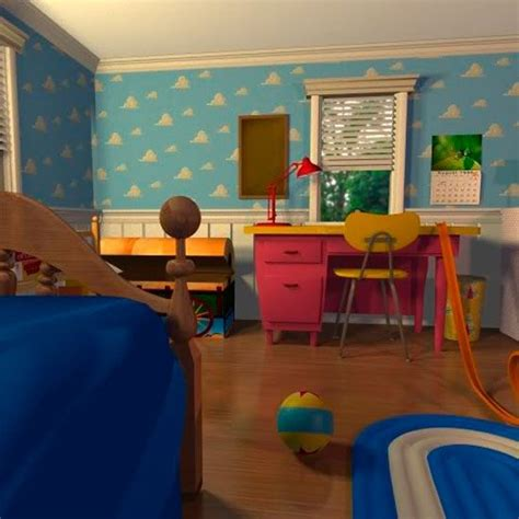 toy story bedroom ideas 17 best images about toys on pinterest toys classroom