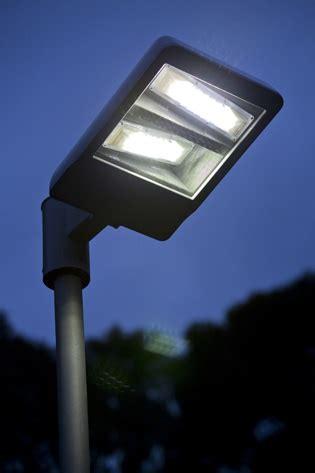 City Of Sydney Lights Up Ods Led Lighting Sydney