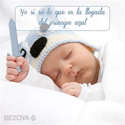 si su bebe es 8441420165 yo s 237 s 233 lo que es la llegada del pr 237 ncipe azul bezoya beb 233 beb 233 a bordo madre hijo