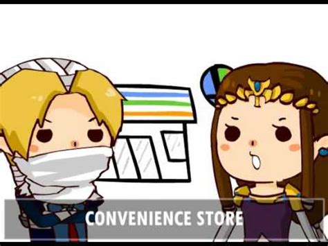 Convenience Store Meme - konbini convenience store video gallery know your meme