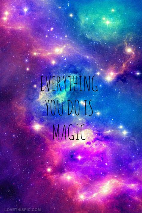 magic pictures   images