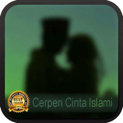 download film islami cinta aplikasi gratis cerpen dan novel untuk android warta