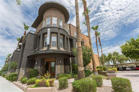 park west appartments apartments in peoria az vue park west