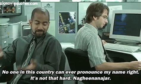 Office Space Names 17 Amazing Picture Quotes From Office Space